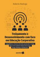 TREINAMENTO E DESENVOLVIMENTO COM FOCO EM EDUCACAO
