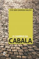 CAMINHO DA CABALA, O