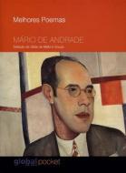 MELHORES POEMAS MARIO DE ANDRADE - POCKET