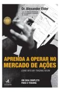 APRENDA A OPERAR NO MERCADO DE ACOES - COME INTO M