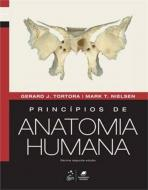 PRINCIPIOS DE ANATOMIA HUMANA