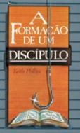 FORMACAO DE UM DISCIPULO, A - BOLSO