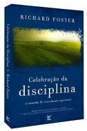 CELEBRACAO DA DISCIPLINA