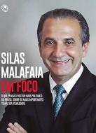 SILAS MALAFAIA EM FOCO