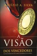 VISAO DOS VENCEDORES, A