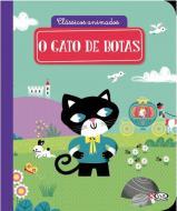 CLASSICOS ANIMADOS - O GATO DE BOTAS