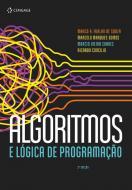 ALGORITMOS E LOGICA DA PROGRAMACAO