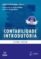 CONTABILIDADE INTRODUTORIA - TEXTO