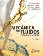 MECANICA DOS FLUIDOS PARA ENGENHARIA
