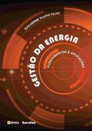 GESTAO DA ENERGIA - FUNDAMENTOS E APLICACOES