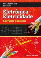ELETRONICA - ELETRICIDADE