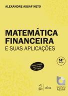 MATEMATICA FINANCEIRA E SUAS APLICACOES