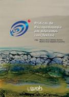 PRATICAS DE PSICOPEDAGOGIA EM DIFERENTES CONTEXTOS