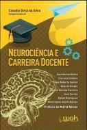 NEUROCIENCIA E CARREIRA DOCENTE