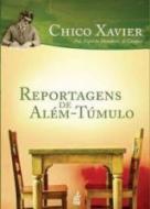 REPORTAGENS DE ALEM-TUMULO