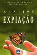 SUBLIME EXPIACAO (ESPECIAL)
