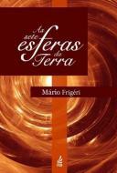 SETES ESFERAS DA TERRA, AS