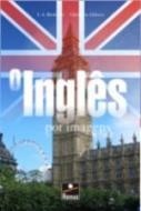 INGLES POR IMAGENS, O