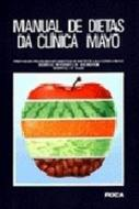 MANUAL DE DIETAS DA CLINICA MAYO
