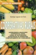 COOPERATIVAS RURAIS