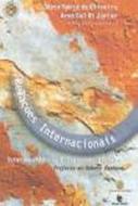 RELACOES INTERNACIONAIS - INTERDEPENDENCIA E SOCIE
