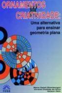 ORNAMENTOS X CRIATIVIDADE - UMA ALTERNATIVA PARA E