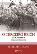 TERCEIRO REICH NO PODER, O