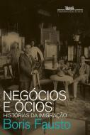 NEGOCIOS E OCIOS