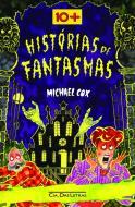 10 + HISTORIAS DE FANTASMAS (BOLSO)