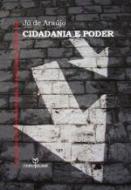 CIDADANIA E PODER
