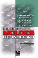 MOLDES DE INJECAO