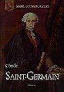 CONDE SAINT- GERMAIN