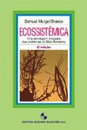 ECOSSISTEMICA