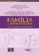 FAMILIA E APRENDIZAGEM - UMA RELACAO NECESSARIA