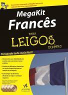 MEGAKIT FRANCES PARA LEIGOS