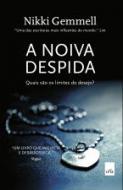 NOIVA DESPIDA, A