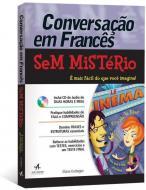 CONVERSACAO EM FRANCES SEM MISTERIO