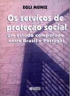 SERVICOS DE PROTECAO SOCIAL, OS