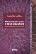 ASSISTENCIA SOCIAL E SEUS USUARIOS