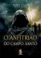 ANFITRIAO, O  DO CAMPO SANTO