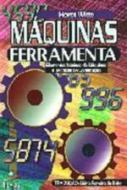 MAQUINAS FERRAMENTA