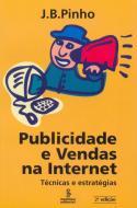PUBLICIDADE E VENDAS NA INTERNET