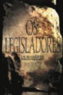LEGISLADORES, OS