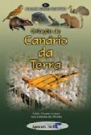 CRIACAO DE CANARIO DA TERRA