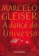 DANCA DO UNIVERSO, A - BOLSO