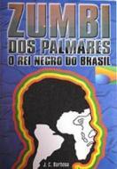 AACR2R EM MARC 21 - CATALOGACAO DE RECURSOS BIBLIO