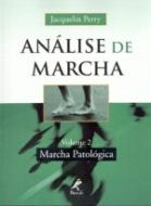 ANALISE DE MARCHA - V. 02 - MARCHA PATOLOGICA