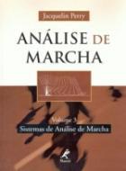 ANALISE DE MARCHA - V. 03 - SISTEMAS DE ANALISE DE
