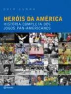 HEROIS DA AMERICA