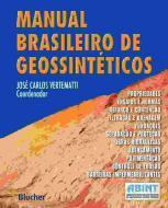MANUAL BRASILEIRO DE GEOSSINTETICAS